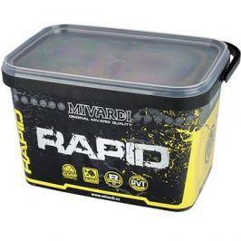 Mivardi Method mix Rapid Champion 3kg