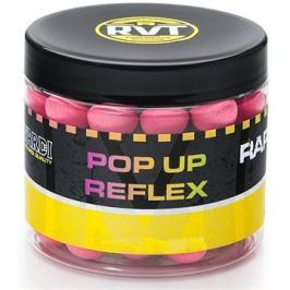 Mivardi Rapid Pop Up Reflex Magic fruit 10mm 50g