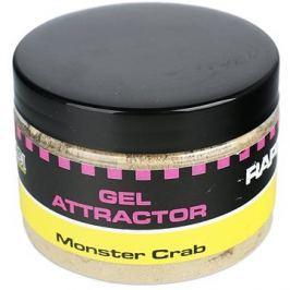 Mivardi Gelový atraktor Monster Crab 50g