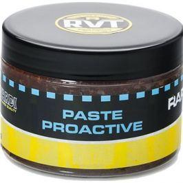 Mivardi Obalovací pasta Rapid ProActive Ananas N.BA. 120g