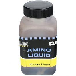 Mivardi Aminoliquid Crazy Liver 250ml