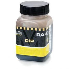 Mivardi Dip Rapid Ananas+N.BA 100ml
