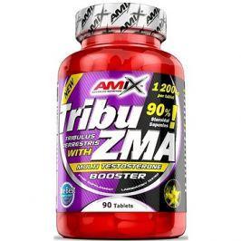 Amix Nutrition Tribu 90% ZMA, 90 tablet