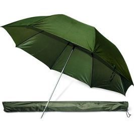 Quantum Radical Mega Brolly 3m