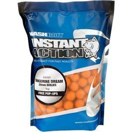 Nash Instant Action Tangerine Dream 20mm 1kg