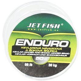 Jet Fish Enduro 66lb 30kg 50m