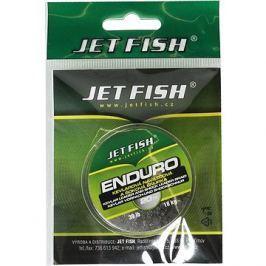 Jet Fish Enduro 39lb 18kg 20m