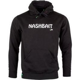 Nash Nashbait Hoody Velikost XXL