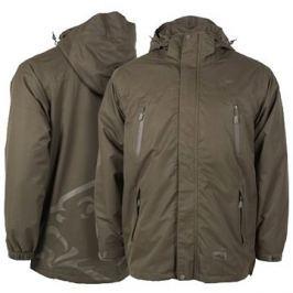 Nash Waterproof Jacket Velikost M