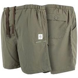 Nash Lightweight Shorts Velikost M