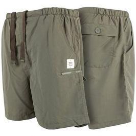 Nash Lightweight Shorts Velikost XL