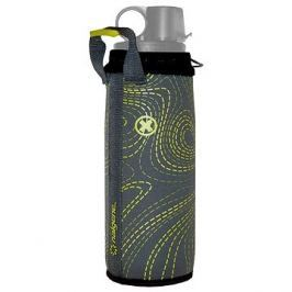Nalgene OTG or OTF Bottle Sleeve