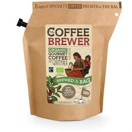 Grower's cup – Guatemala