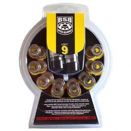 Hyper BSB Abec9
