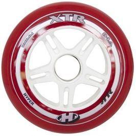 Hyper XTR 80/84A red