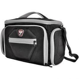 Fitmark termo taška Shield LG - černá