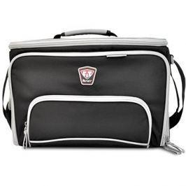 Fitmark termo taška THE BOX LG - černá