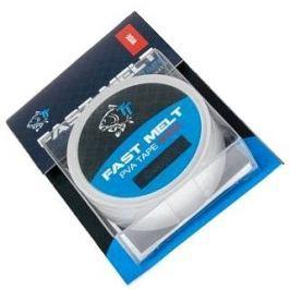 Nash Fast Melt PVA Tape Narrow 5mm 40m