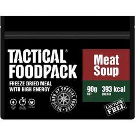Tactical Foodpack Masová polévka