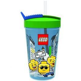LEGO Iconic Boy