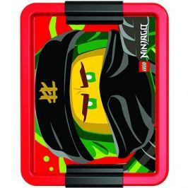 LEGO Ninjago Classic box na svačinu