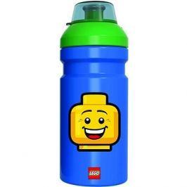 LEGO Iconic Boy modro-zelená