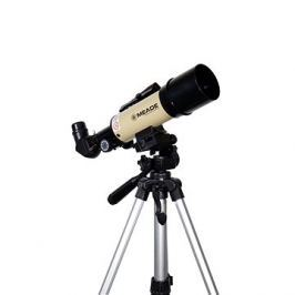 Meade Adventure Scope 60mm Telescope