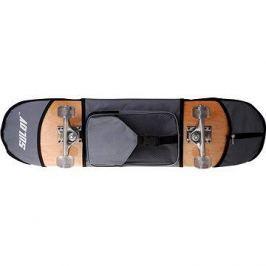 Skateboard batoh pro modely 31x5
