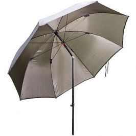 Saenger Brolly 2,2m