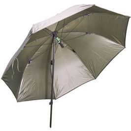 Saenger Specialist Brolly 2,2m