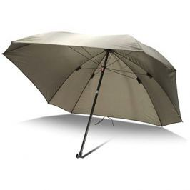 Saenger Square Brolly 2,2m