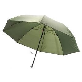 Anaconda Undercover Brolly