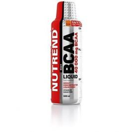 Nutrend BCAA Liquid, 500 ml,