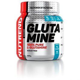 Nutrend Glutamine, 300 g,