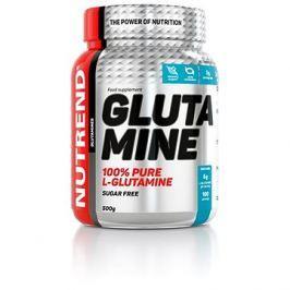 Nutrend Glutamine, 500 g,