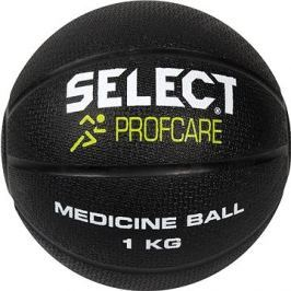 Select Medicinbal 1kg
