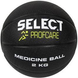 Select Medicinbal 2kg