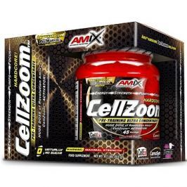 Amix Nutrition CellZoom, 315g