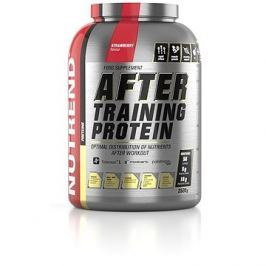 Nutrend After Training Protein, 2520 g