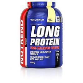 Nutrend Long Protein, 2200 g