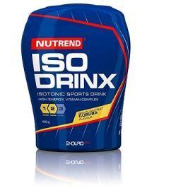 Nutrend Isodrinx, 420 g