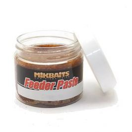 Mikbaits Feeder paste Ananas N-BA 50ml