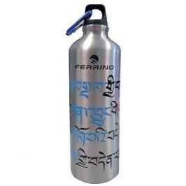 Ferrino Flip 0,75l - steel
