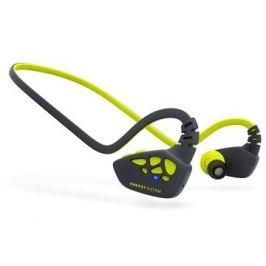 Energy Sistem Earphones Sport 3 Bluetooth Yellow