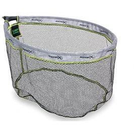 FOX Matrix Carp Landing Net 50x40cm