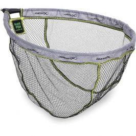 FOX Matrix Silver Fish Landing Net 50x40cm