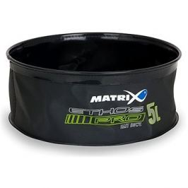 Matrix Ethos Pro EVA Groundbait Bowl 5l
