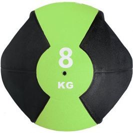 Sharp shape Medicine Ball 8 kg