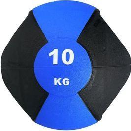 Sharp shape Medicine Ball 10 kg