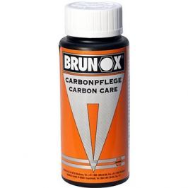 Brunox Carbon Care 100 ml olejnička
